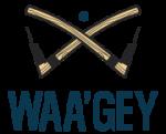 Waagey